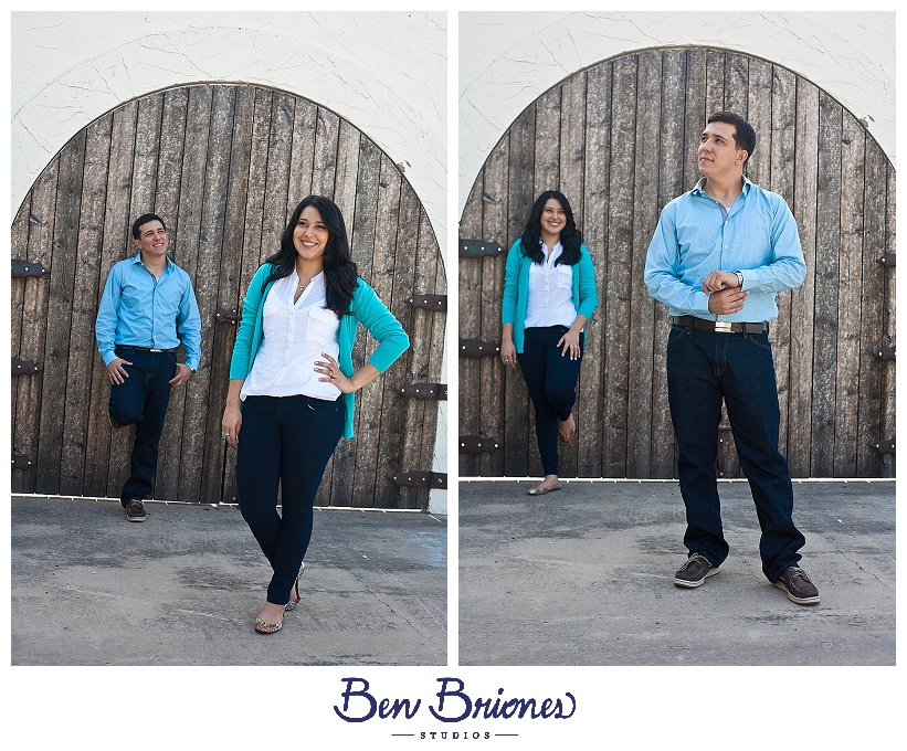Celina & Mike Esession_Print_BBP (12 of 38)_WEB