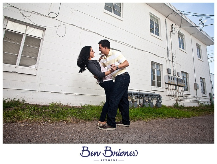 Celina & Mike Esession_Print_BBP (16 of 38)_WEB