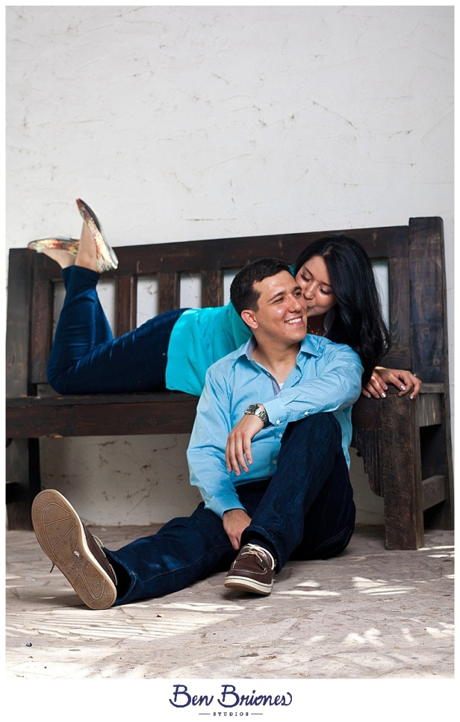 Celina & Mike Esession_Print_BBP (7 of 38)_WEB