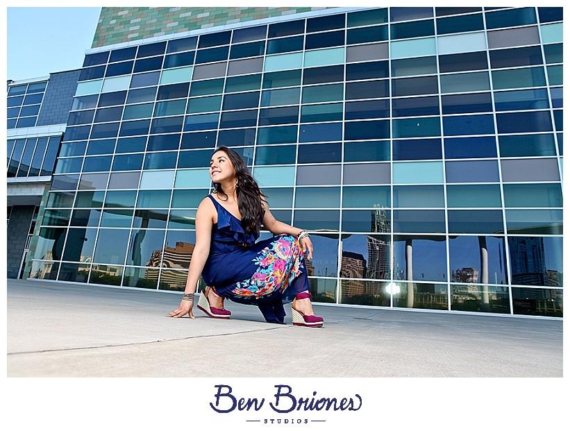 Felisa Yzaguirre_PRINT_BBP (23 of 34)_WEB