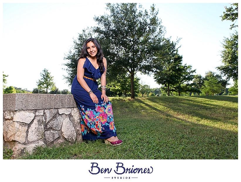 Felisa Yzaguirre_PRINT_BBP (34 of 34)_WEB