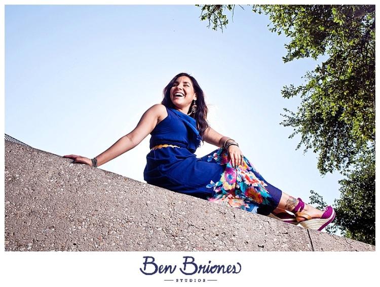 Felisa Yzaguirre_PRINT_BBP (6 of 34)_WEB