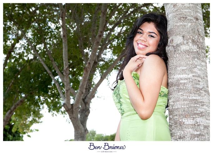 Jenika Sanchez_PRINT_AM_BBP-116_WEB