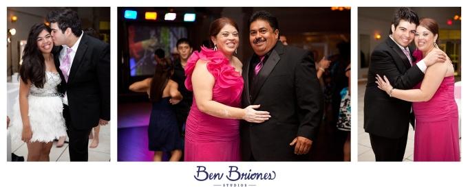 Jenika Sanchez_PRINT_AM_BBP-255_WEB