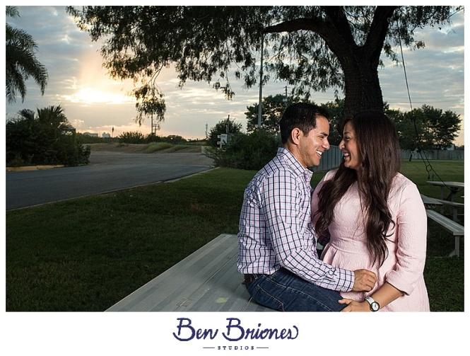 JJ & Christina Engagements_Prints_BBP-33_WEB