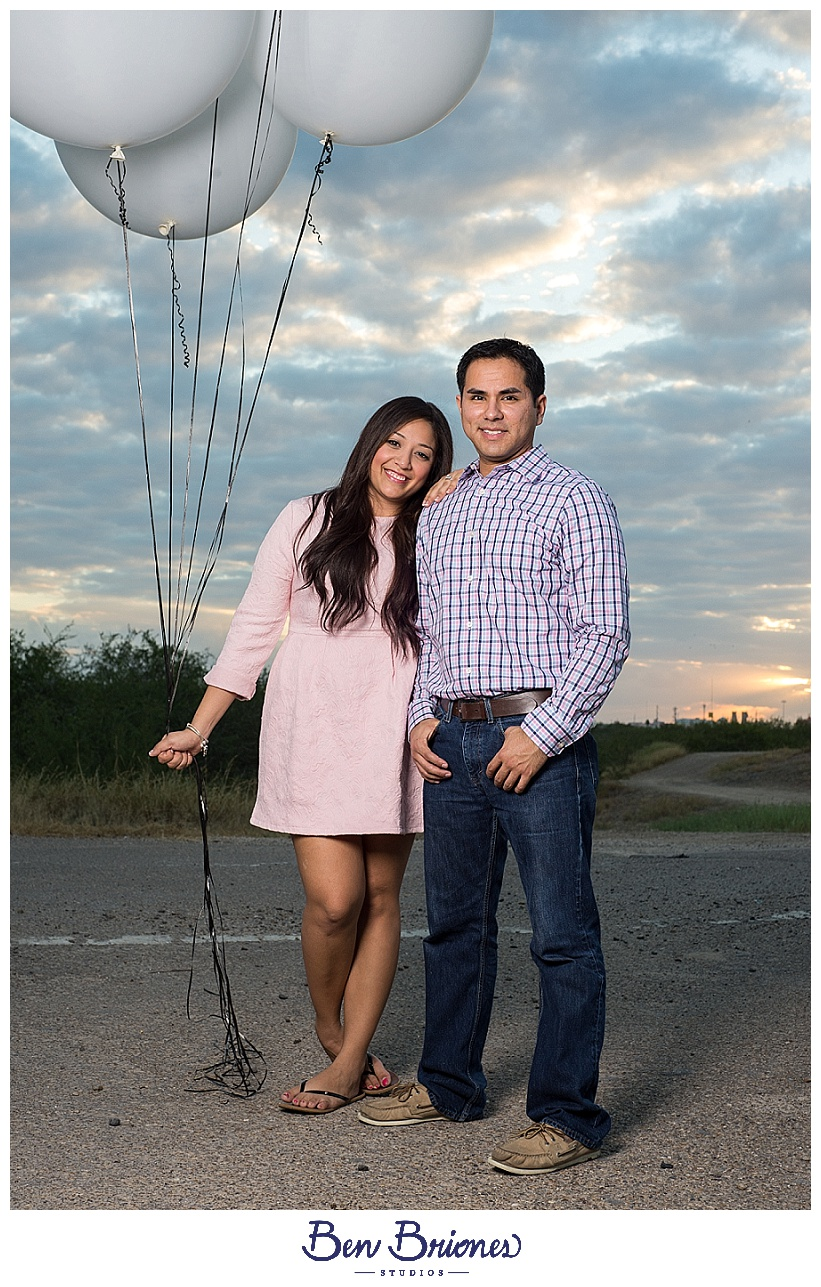 JJ & Christina Engagements_Prints_BBP-69_WEB