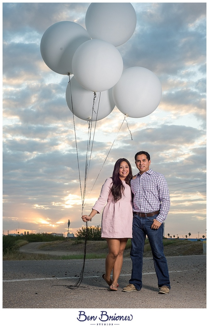 JJ & Christina Engagements_Prints_BBP-71_WEB