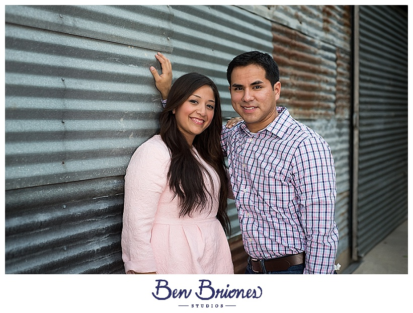JJ & Christina Engagements_Prints_BBP-78_WEB