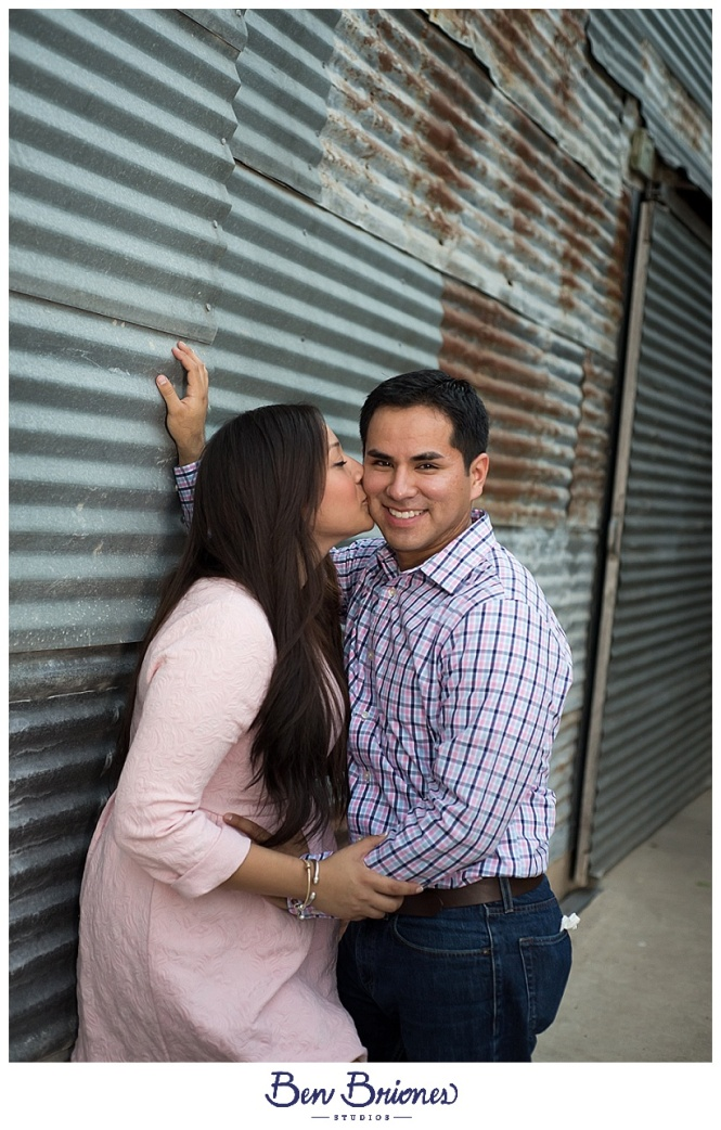 JJ & Christina Engagements_Prints_BBP-82_WEB