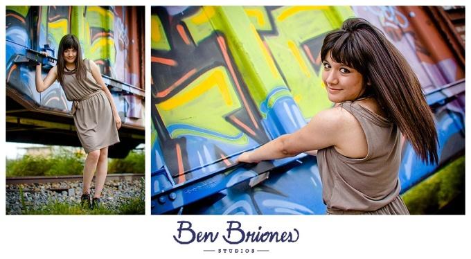 JocylenGarcia_BenBrionesPhotography-33_WEB