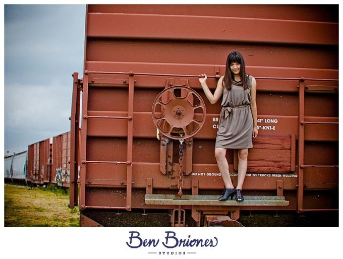 JocylenGarcia_BenBrionesPhotography-40_WEB