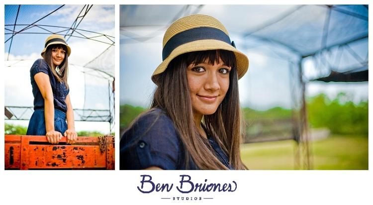 JocylenGarcia_BenBrionesPhotography-61_WEB