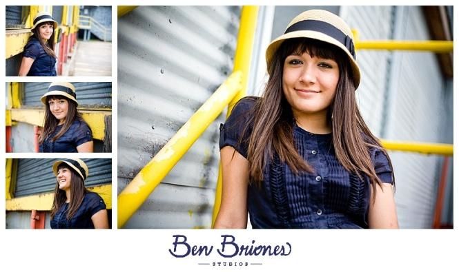 JocylenGarcia_BenBrionesPhotography-76_WEB