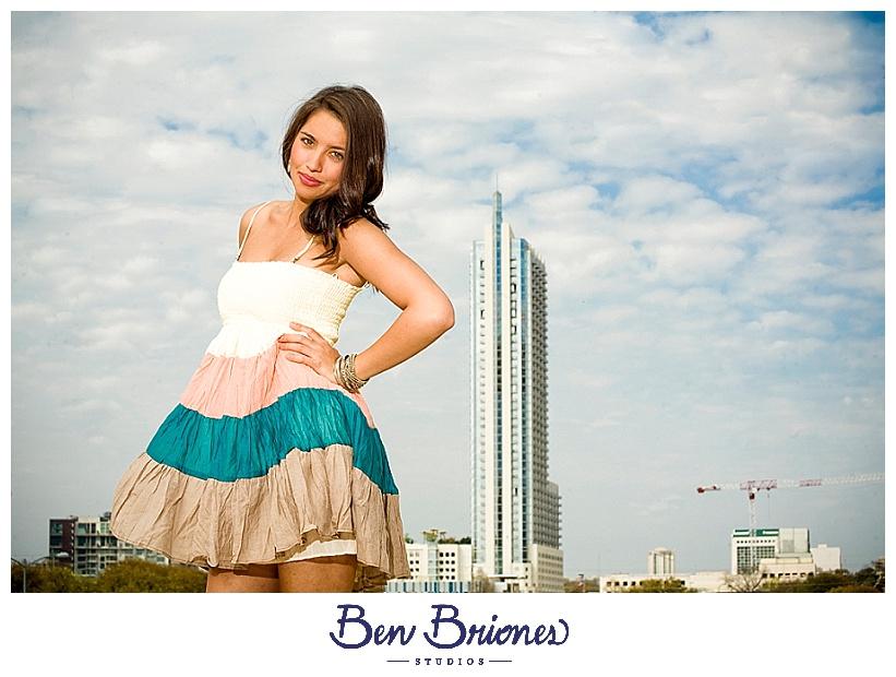 TawnyHammet_BenBriones-5_WEB