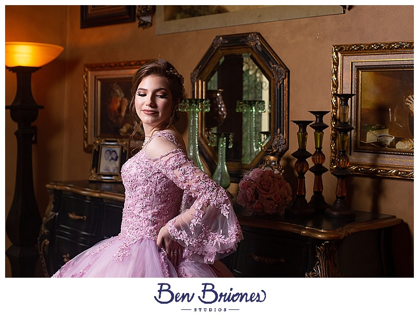 12.21.19_BLOG_Zarah Zamora Quince Portraits_BBP-2928_WEB