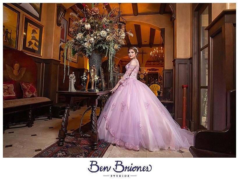 12.21.19_BLOG_Zarah Zamora Quince Portraits_BBP-2973_WEB