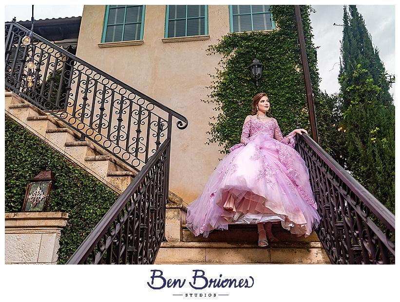 12.21.19_BLOG_Zarah Zamora Quince Portraits_BBP-3169_WEB