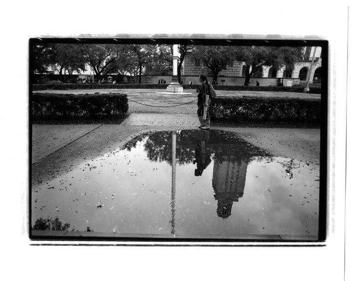 J325-FilmPrint1_BenBriones_
