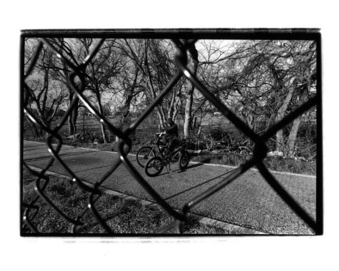 J325-FilmPrint2_BenBriones_