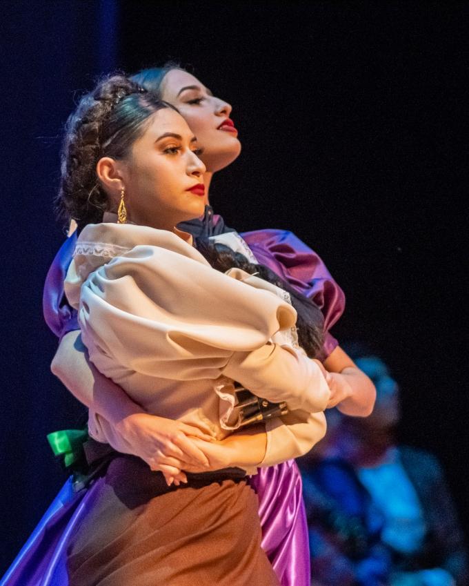 02.01.20_High Res_Tradiciones - Ballet Folklórico South Texas College_BBP-2
