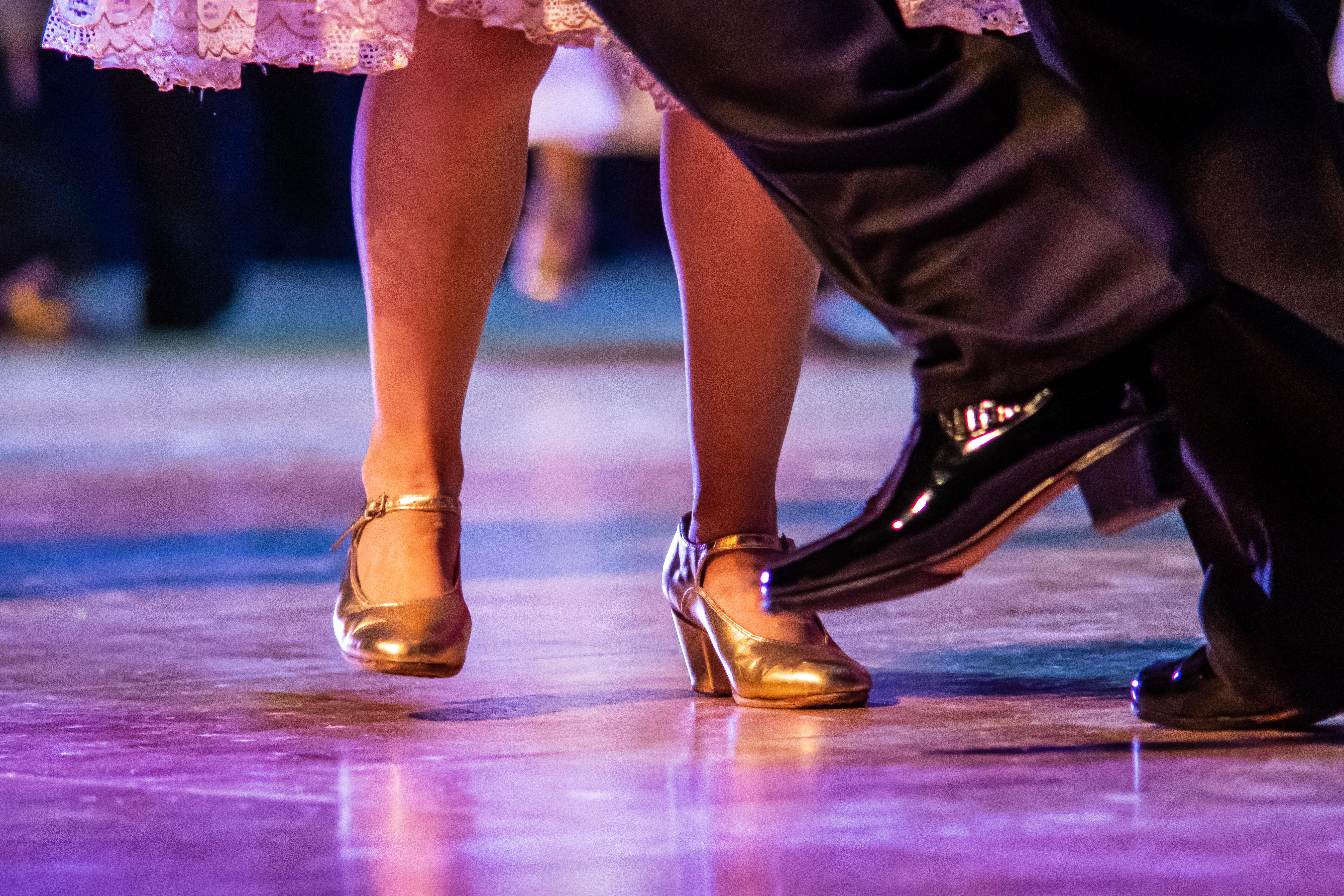 02.01.20_High Res_Tradiciones - Ballet Folklórico South Texas College_BBP-5941