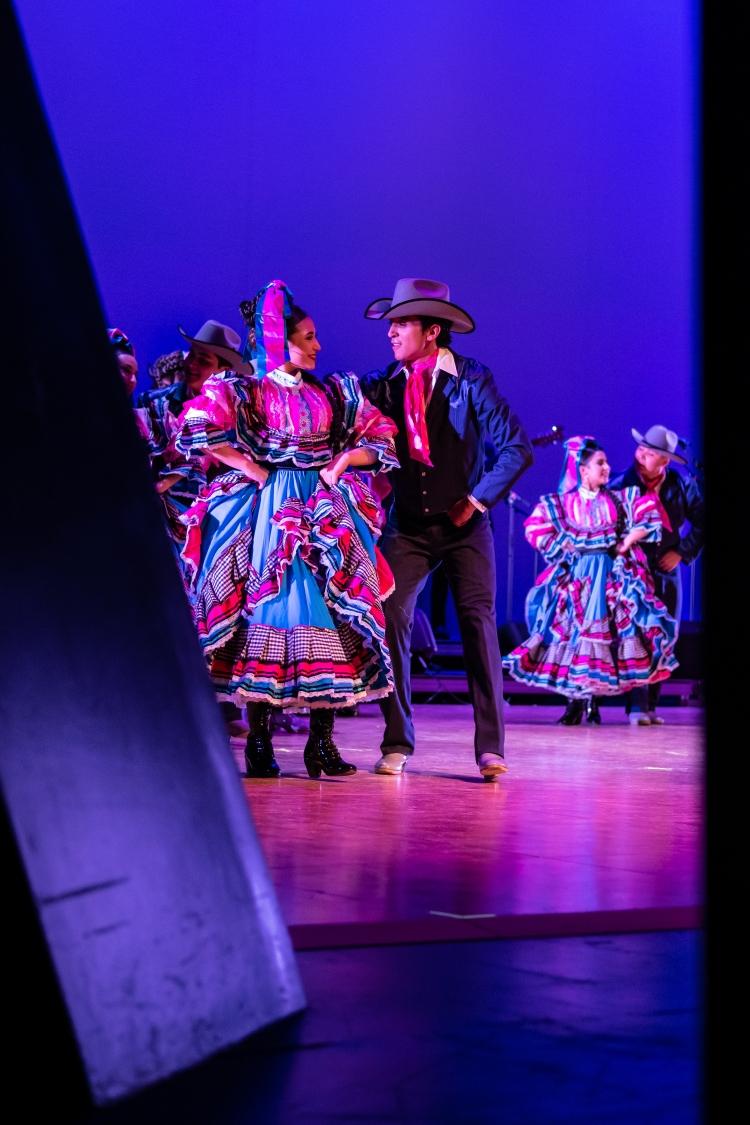 02.01.20_High Res_Tradiciones - Ballet Folklórico South Texas College_BBP-6174