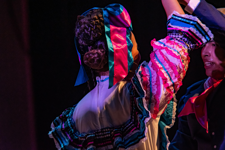 02.01.20_High Res_Tradiciones - Ballet Folklórico South Texas College_BBP-6289