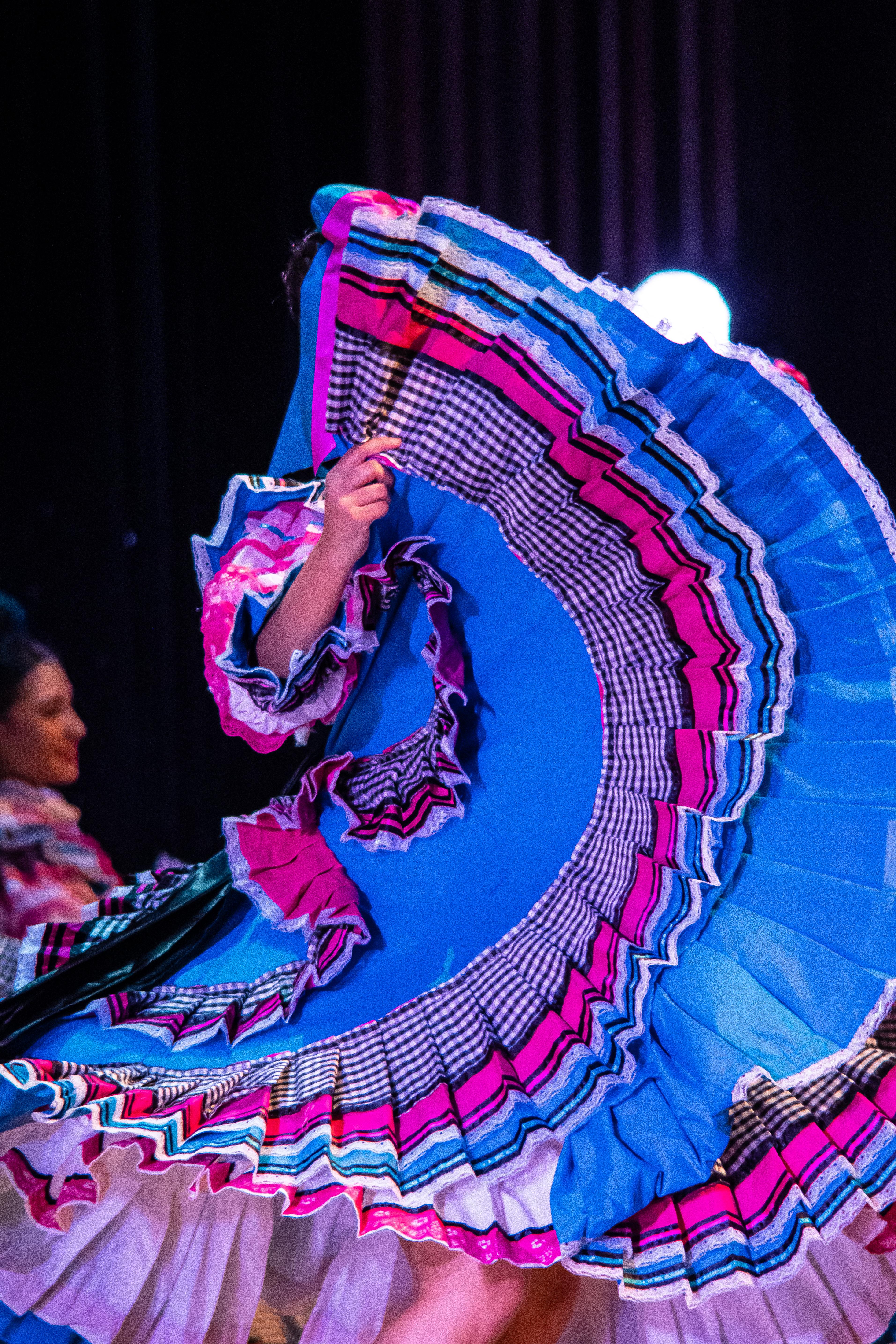 02.01.20_High Res_Tradiciones - Ballet Folklórico South Texas College_BBP-6306