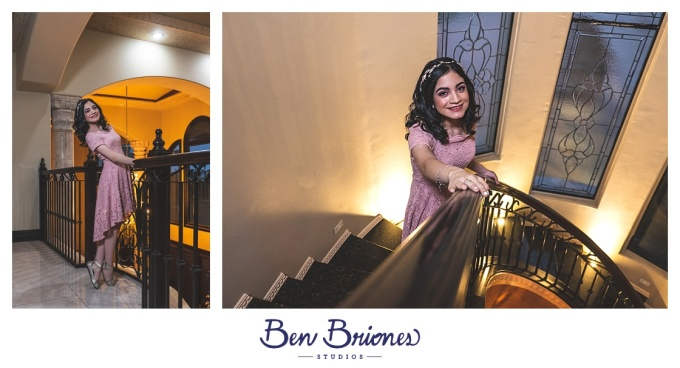 02.05.20_High Res_Arantza Quince Portraits_BBP-8017_WEB