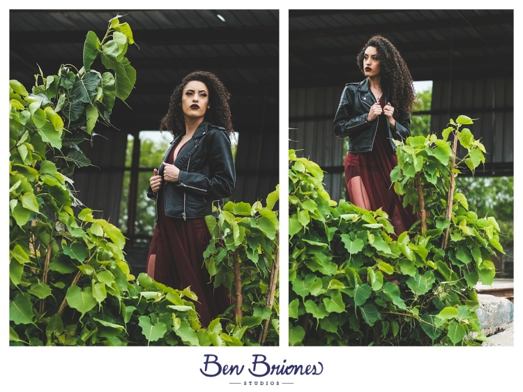 03.16.20_High Res_Haily Trevino Portraits_BBP-6159_WEB