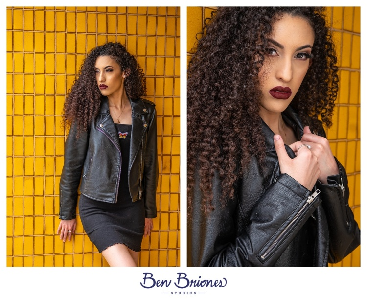 03.16.20_High Res_Haily Trevino Portraits_BBP-6243_WEB