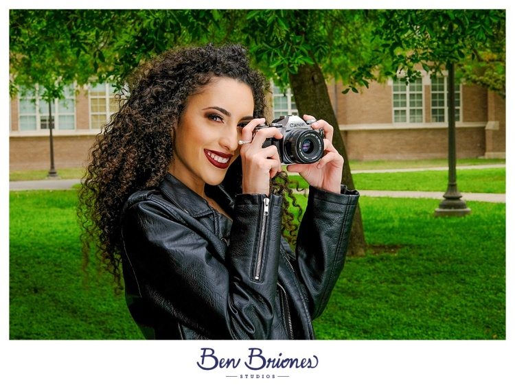 03.16.20_High Res_Haily Trevino Portraits_BBP-6494_WEB