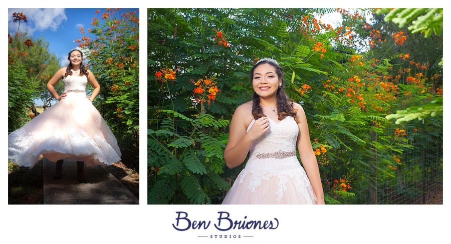 08.26.18_HighRes_Nydia Quince Session_BBS-10_WEB