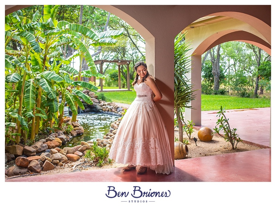 08.26.18_HighRes_Nydia Quince Session_BBS-15_WEB