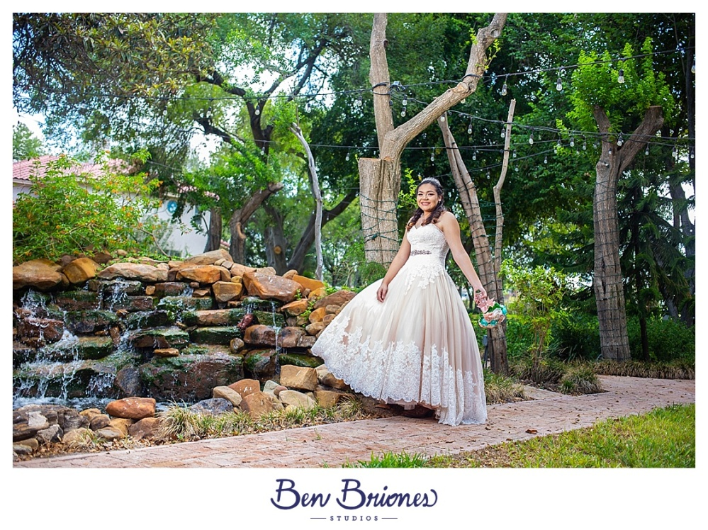 08.26.18_HighRes_Nydia Quince Session_BBS-18_WEB