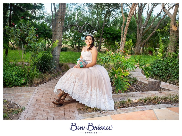 08.26.18_HighRes_Nydia Quince Session_BBS-24_WEB