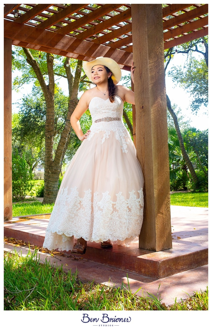 08.26.18_HighRes_Nydia Quince Session_BBS-38_WEB