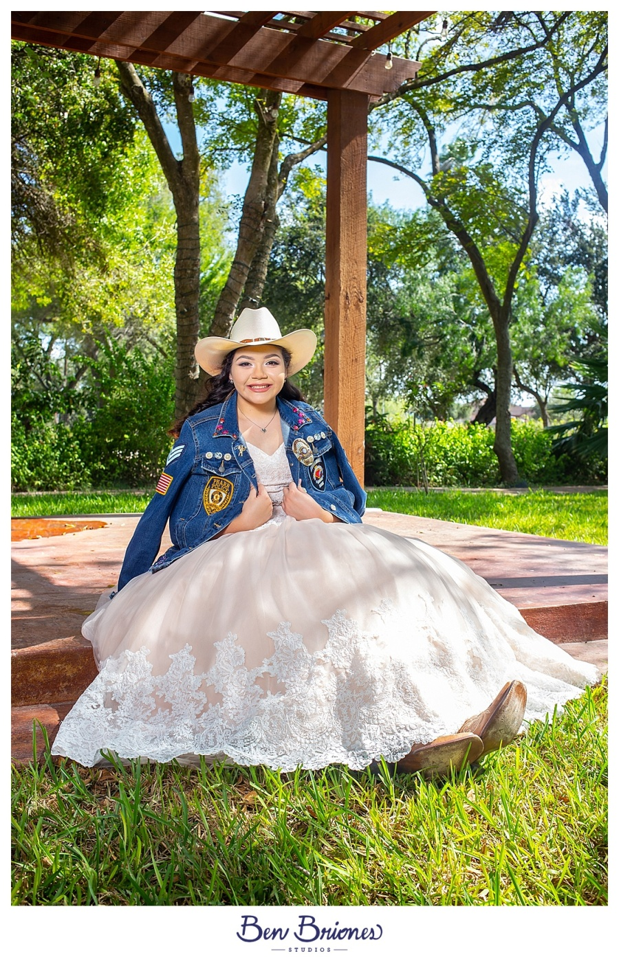 08.26.18_HighRes_Nydia Quince Session_BBS-42_WEB