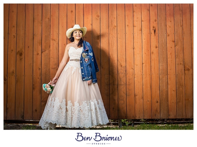 08.26.18_HighRes_Nydia Quince Session_BBS-46_WEB