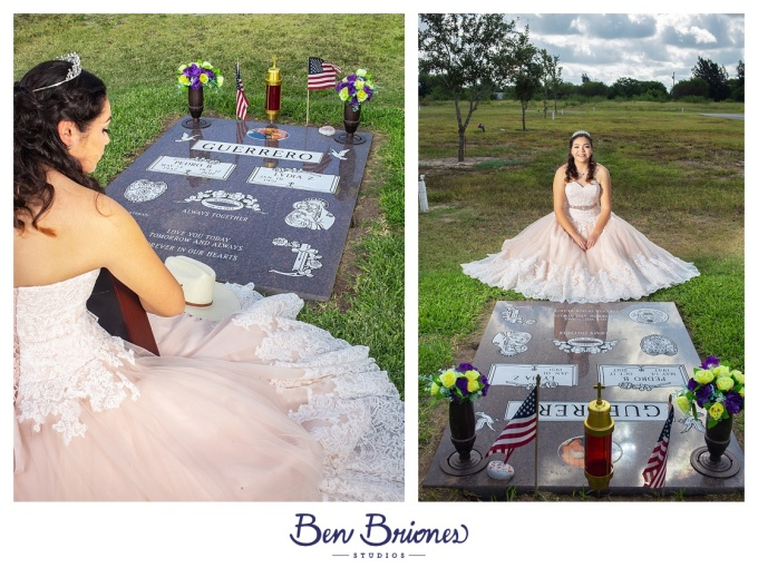 08.26.18_HighRes_Nydia Quince Session_BBS-6_WEB