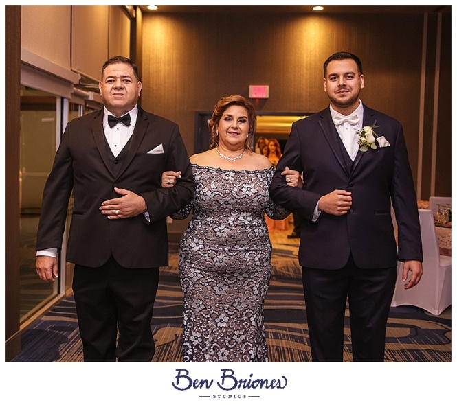 11.09.19_Ysenia & Adrian Wedding_BBP-0588_WEB