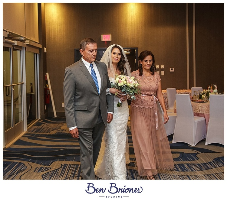 11.09.19_Ysenia & Adrian Wedding_BBP-0615_WEB