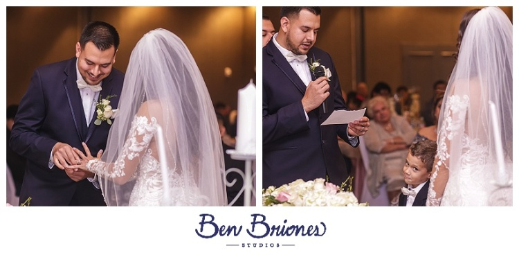 11.09.19_Ysenia & Adrian Wedding_BBP-0651_WEB