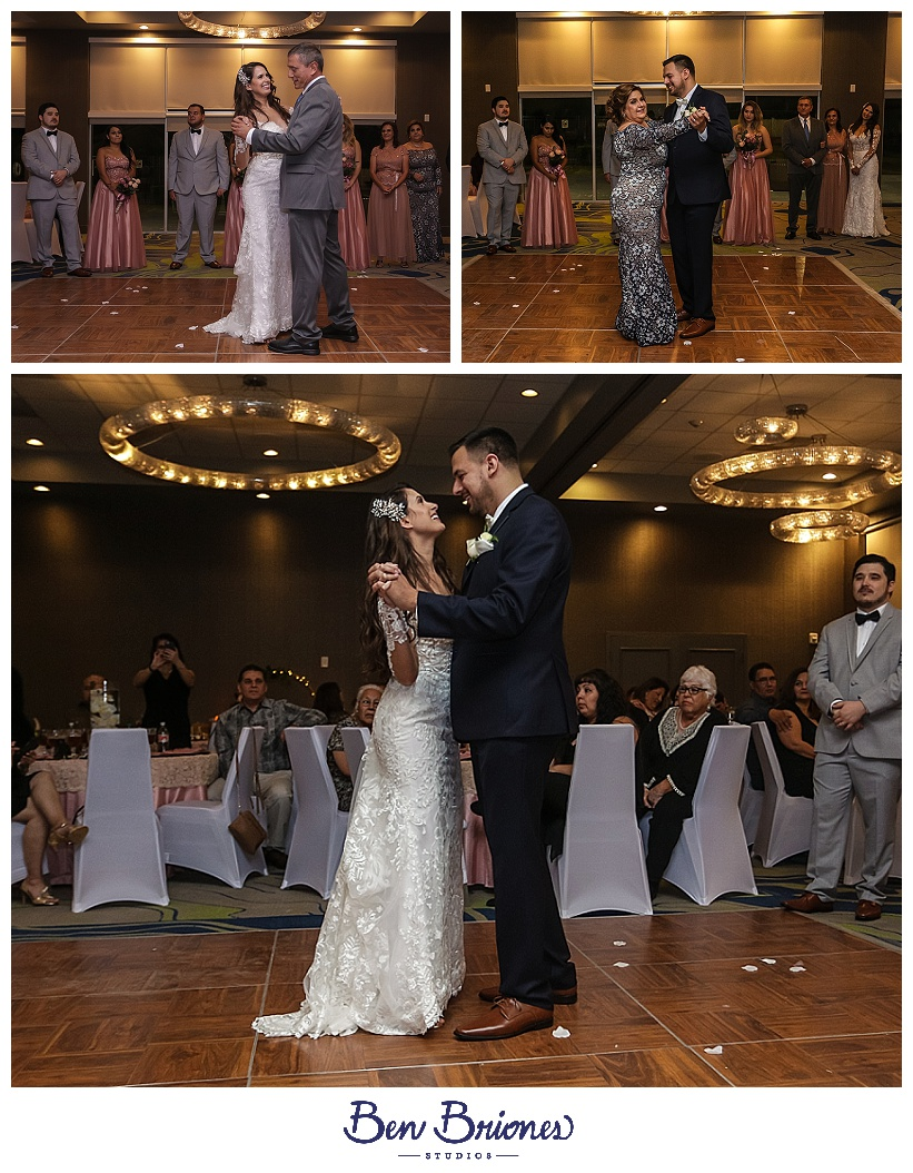 11.09.19_Ysenia & Adrian Wedding_BBP-0963_WEB