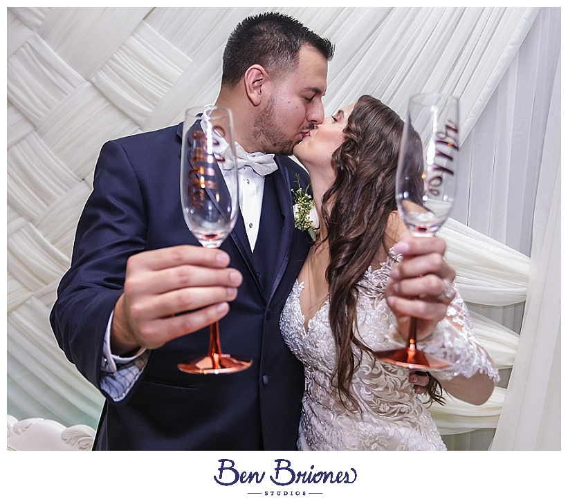 11.09.19_Ysenia & Adrian Wedding_BBP-1049_WEB