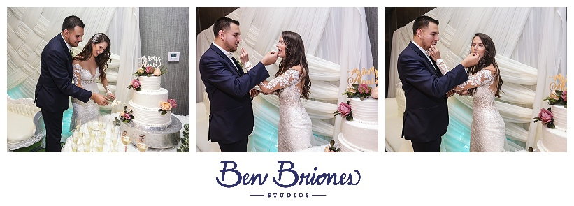 11.09.19_Ysenia & Adrian Wedding_BBP-1068_WEB