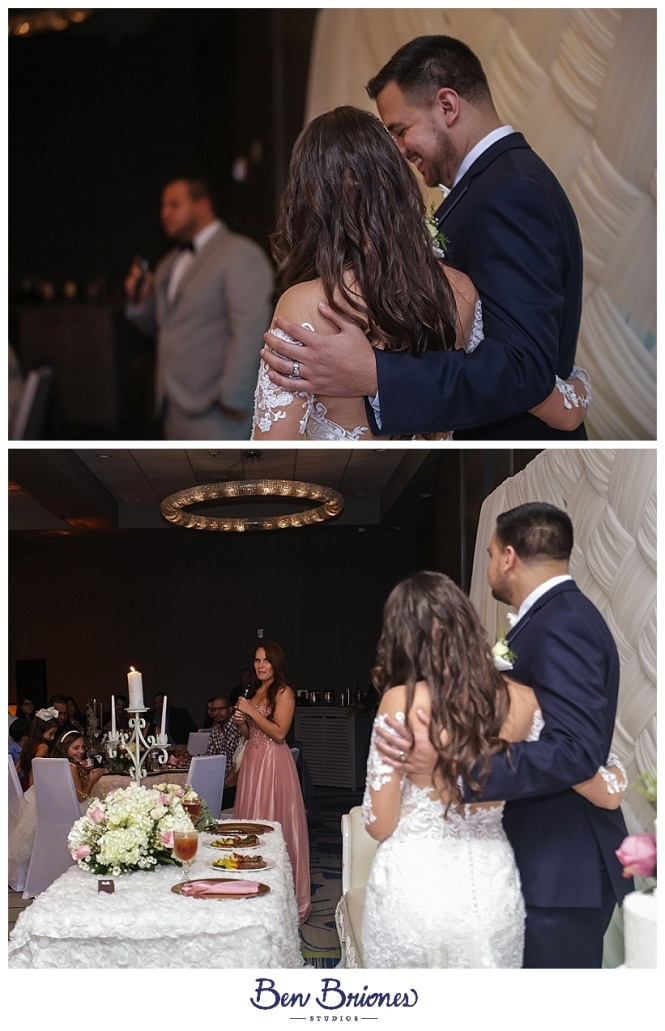 11.09.19_Ysenia & Adrian Wedding_BBP-1135_WEB