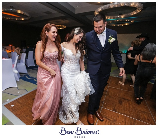 11.09.19_Ysenia & Adrian Wedding_BBP-1345_WEB