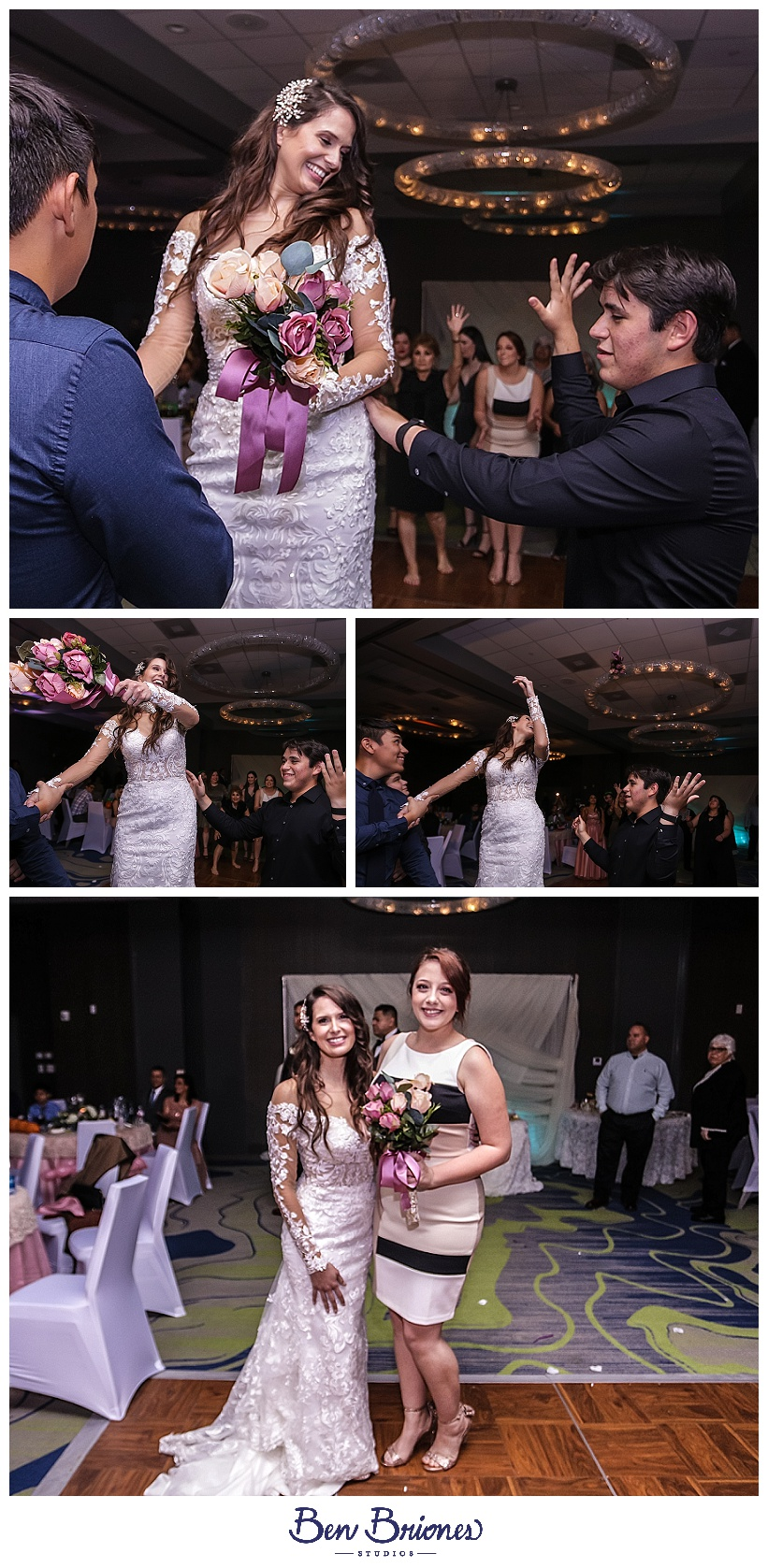 11.09.19_Ysenia & Adrian Wedding_BBP-1459_WEB