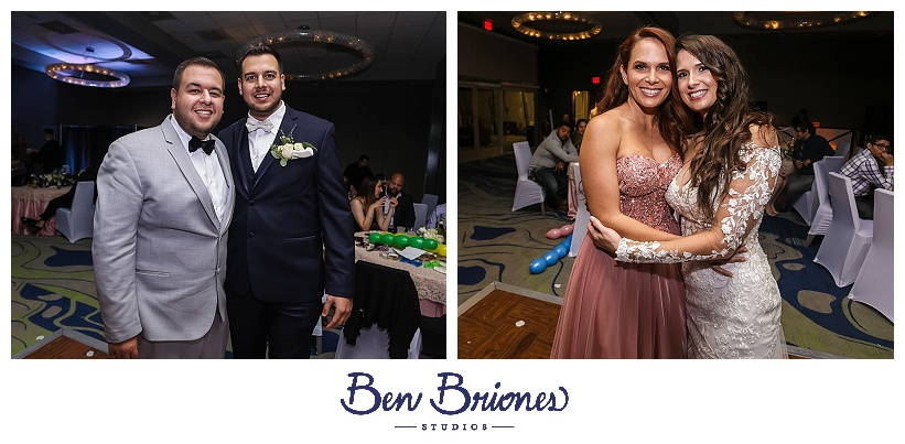 11.09.19_Ysenia & Adrian Wedding_BBP-1538_WEB